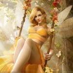 avatar Fantasty