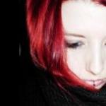 avatar Zinotchka