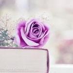 avatar LooveBooks
