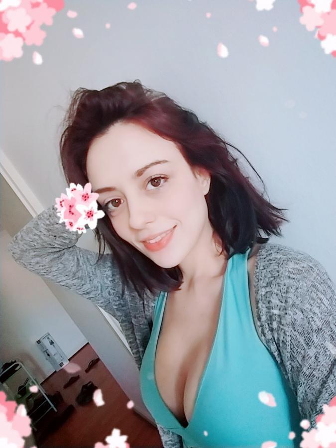 avatar Xaura