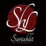 avatar Sariahlit