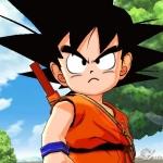 avatar arnaldo17