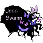 avatar Jess Swann