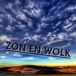 avatar ZonEnWolk
