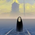 avatar EddStark