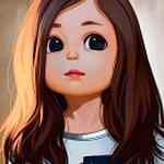 avatar Saelira