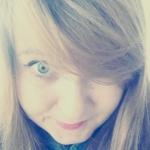 avatar Luce