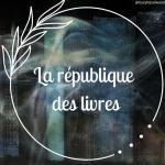 avatar La république des livres