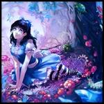 avatar Hinahon