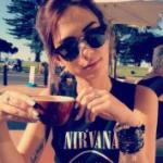 avatar Mylie