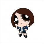 avatar Chauncey
