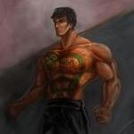 avatar ricyl