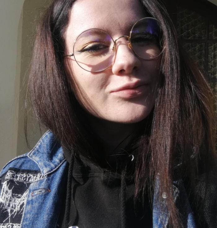 avatar Sinsaegirl