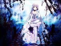 avatar themusik