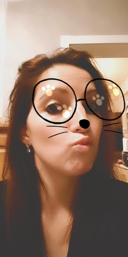 avatar Joannie57