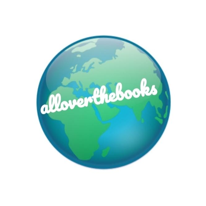 avatar Allovertheboooks