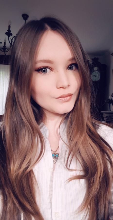 avatar Mollyganne