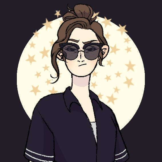 avatar MarouGi
