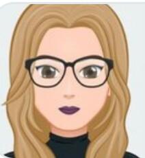 avatar M-Life&Co