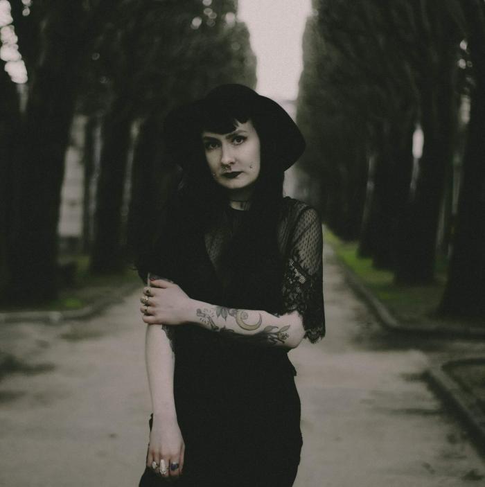 avatar Cherry Darlingue