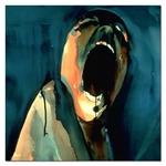 avatar Floyd_24