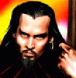 avatar Fenkys