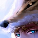 avatar Laysta
