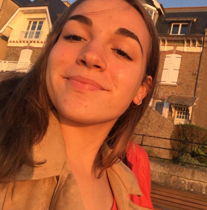 avatar chlooe.frn