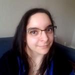 avatar Lectures_de_Panchouette