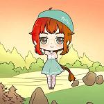 avatar Eirine