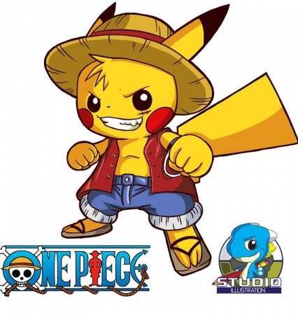 avatar PikachouwLove