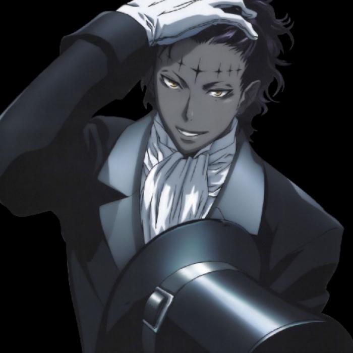 avatar Komorebimanga