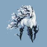 avatar Blue-automne