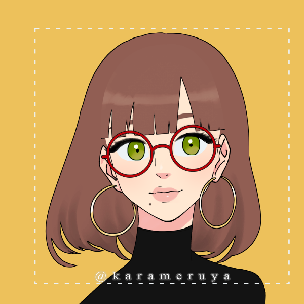 avatar Charlinesteen