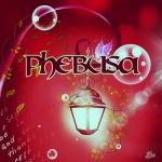 avatar Phebusa