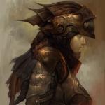 avatar Raven