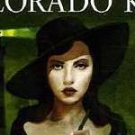 avatar Magnolia Von Tassel