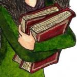 avatar Nausicaa