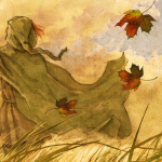 avatar Lizzie