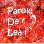 avatar Parole de Lea