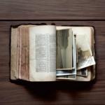 odette toulemonde et autres histoires pdf