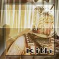 avatar Kith