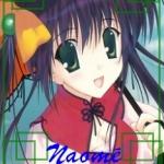 avatar Naome