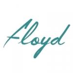 avatar FloydBooks
