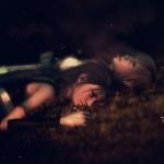 avatar liluuu-livres