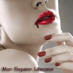 avatar MonRepaireLittéraire