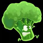 avatar ValentinePumpkins