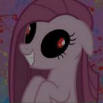 avatar SuperMaoBoss