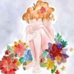 avatar Angharade