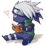 avatar Nissae
